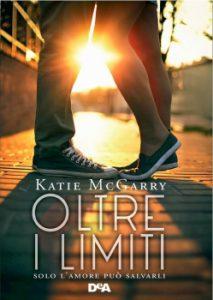 libro-oltre-i-limiti-di-katie-mcgarry-copertina-249x350