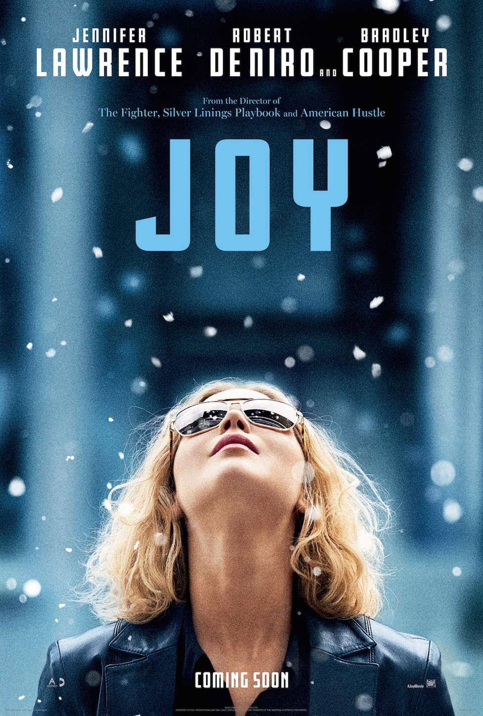 joy_poster_1sheet_copy_jpg_1003x0_crop_q85