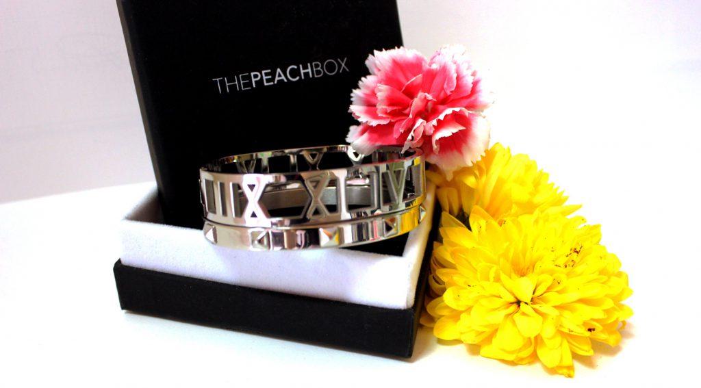 peachbox