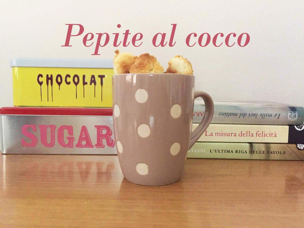 pepite-al-cocco