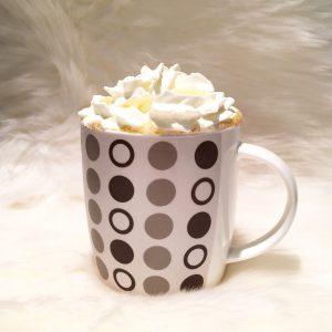 chai-tea-latte-2
