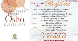 le-piu-belle-frasi-di-osho-cover-tappe-blogtour-1