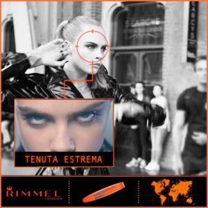 immagine-mascara-scandaleyes-reloaded-5-cara-delevingne